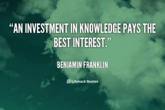 quote-Benjamin-Franklin-an-investment-in-knowledge-pays-the-best-100399