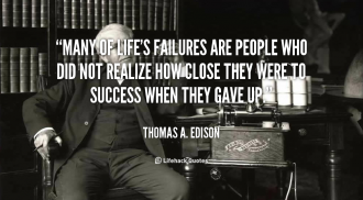 quote-Thomas-A.-Edison-many-of-lifes-failures-are-people-who-89982