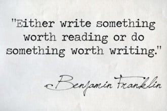 ben-franklin-writing-quote