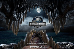 What Jurassic World Marketing Did to Become the Highest Grossing Opening Film Ever