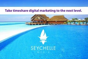 3 Ways to Improve Timeshare Sales with Digital Marketing