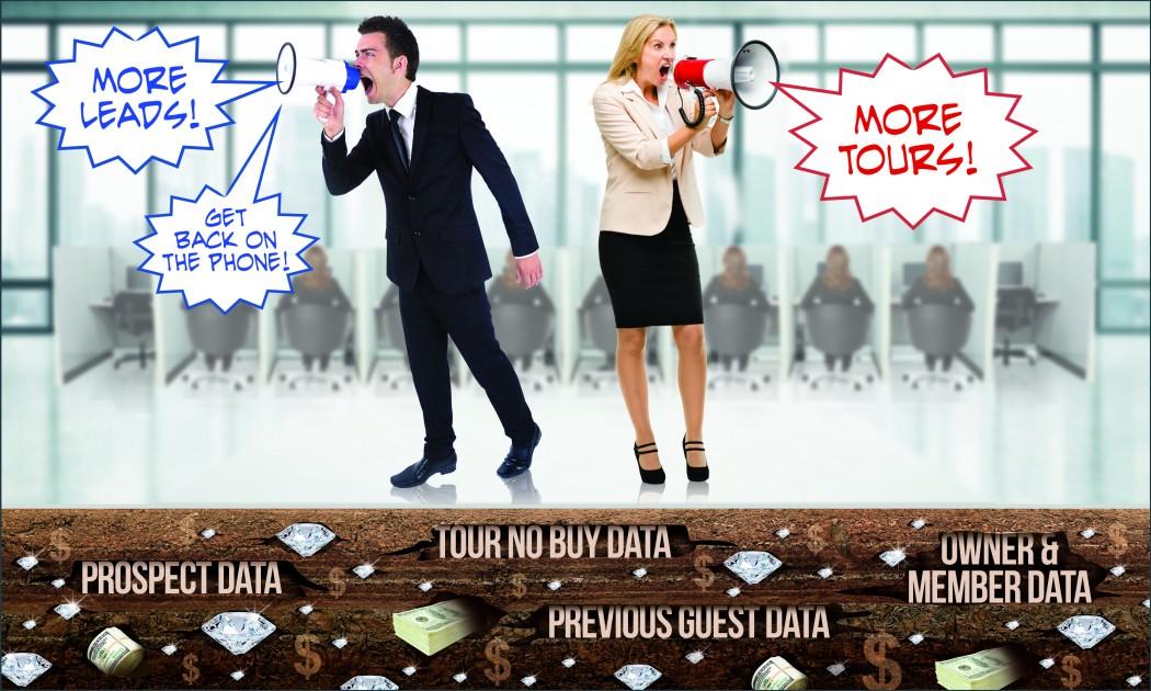 ARDA_Developments_Article_Marketing_Automation_FINAL@2x
