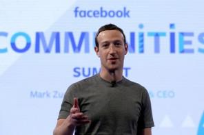 Mark Zuckerberg Said This… But He Never Said That