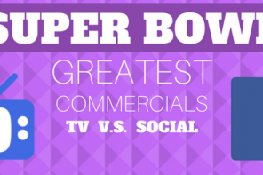 BEST MARKETING COMMERCIALS FROM SUPER BOWL 52