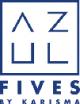 Azul-Fives-min