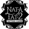 Nat-a-Tat2-min