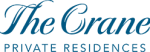 The-Crane-Private-Residences-min