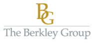 berkleygroup-logo