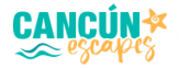 cancun-escapes-logo-min