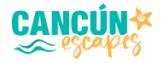 cancun-escapes-logo-min