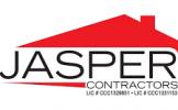 jaspercontractors